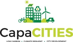 CapaCITIES_Logo