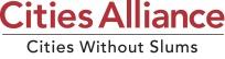 CA_SS_Logo_wLine